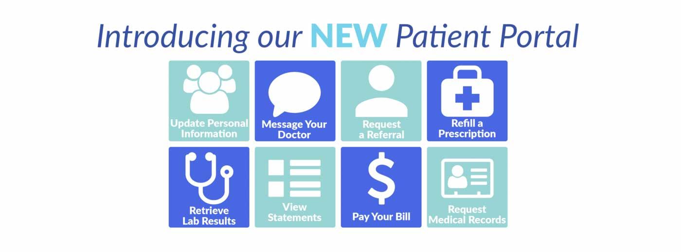 Welcome - Calvert Internal Medicine Group
